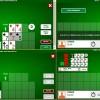 poker-cinese-4-tavoli-pv