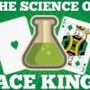 science-ak-pv