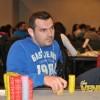 venetian-game-chipleader
