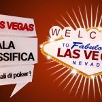 vinci-las-vegas-pokerclub