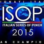 ISOP2015_AP_670X350