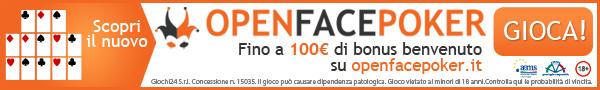 OpenFacePoker600x90