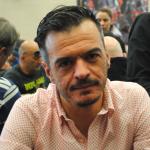 Stefano Foschini
