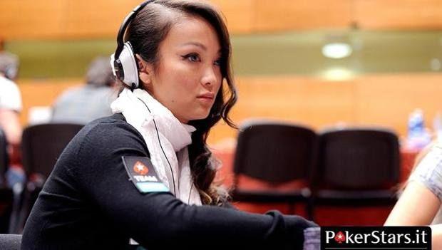 giada-fang-pokerstars
