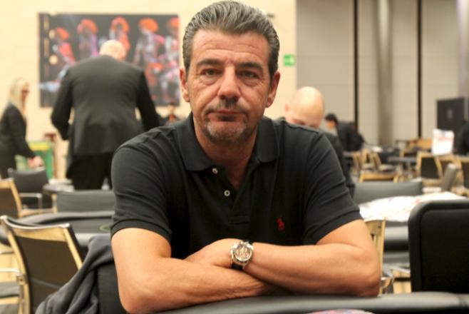 Massimo Ciceri