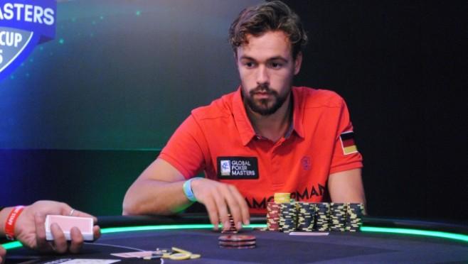 recensioni su casino king billy