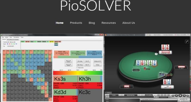 pio-solver-pv