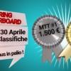 spring-leaderboard-pv