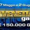 the.venetian-game-700