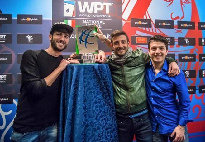 wpt-team-azzurro