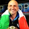 david-bravin-campione-italiano