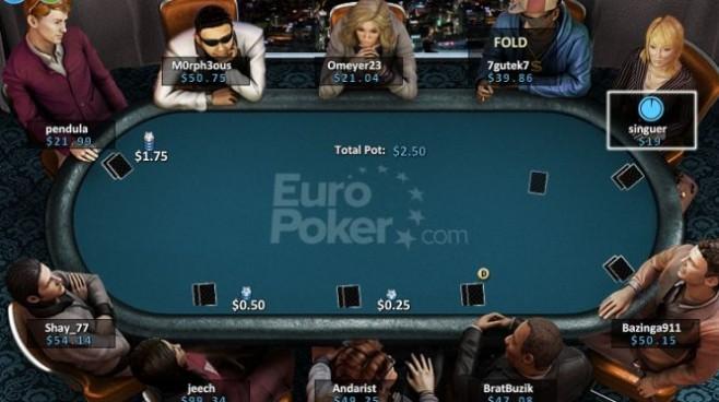 europoker-copertina