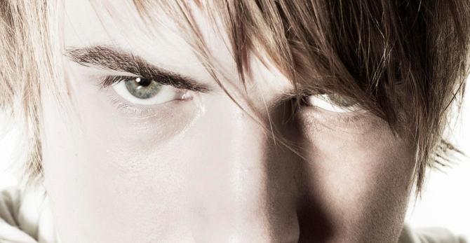 isildur1-eyes-pv