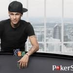 neymar-pokerstars-ufficiale