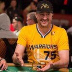 phil-hellmuth-warriors
