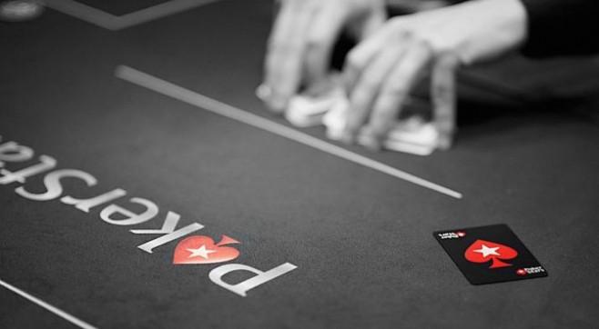 pokerstars-live