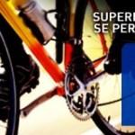 snai-ciclismo-copertina