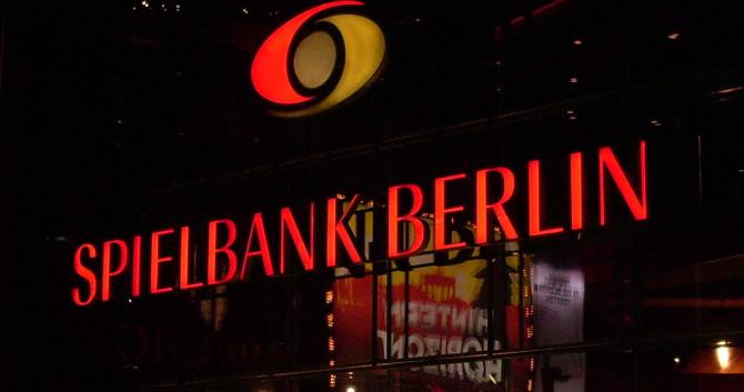 spielbank-berlin-pv