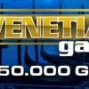 venetian-game-pv