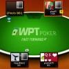 wpt-poker-online