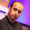 Daniel Alai oggi, con 5 WSOP Championship in palmarès