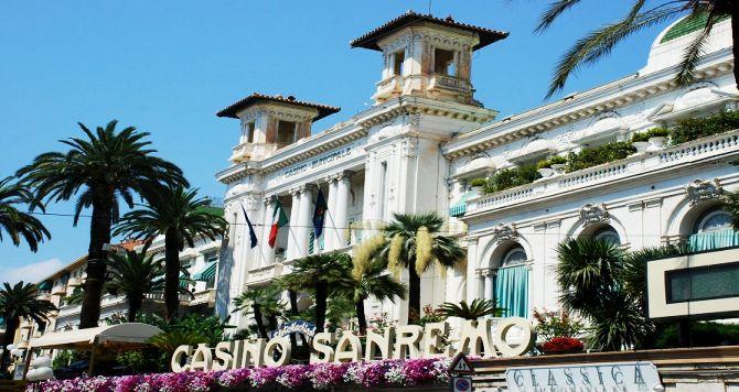 casino-sanremo
