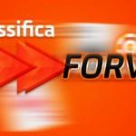 forward-classifica