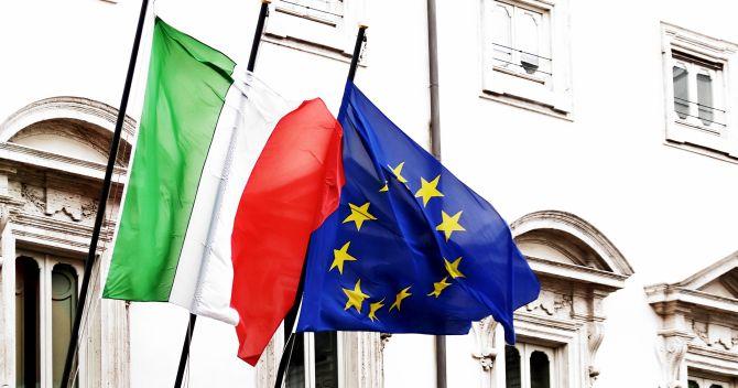 italia-europa-poker
