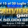 riviera-banner-670