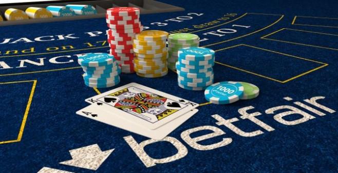 gta 5 online casino dlc online jackpot