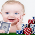 bimbo-poker