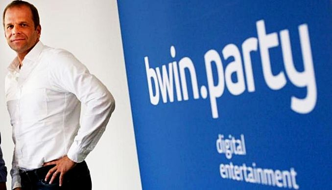 bwin-party-gvc