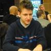 Giuliano Bendinelli