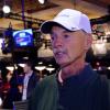 Bill Klein, uno di quelli che certo non giocano per i soldi...