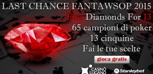 last-chance-fantawsop