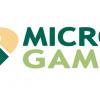 microgame-logo