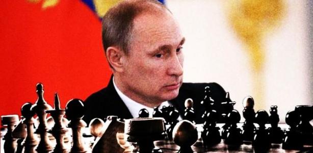 putin-scacchi