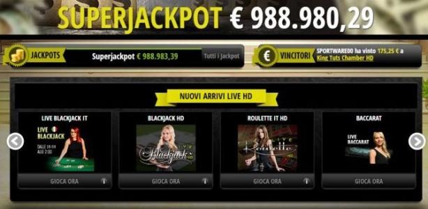 superjackpot-ballas