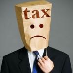 tasse-gioco-fortuna