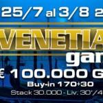 venetian-banner