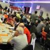 Sala Tilt Poker Cup
