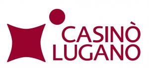 casino-lugano-2-logo
