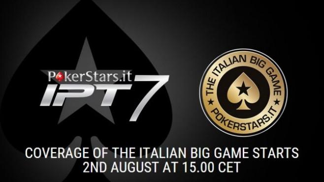 italian-big-game