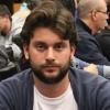Filippo Lazzaretto