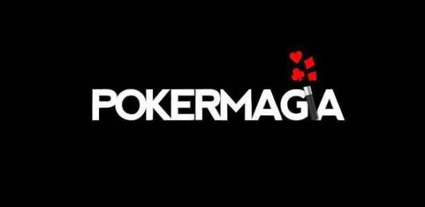 logo-pokermagia-pv