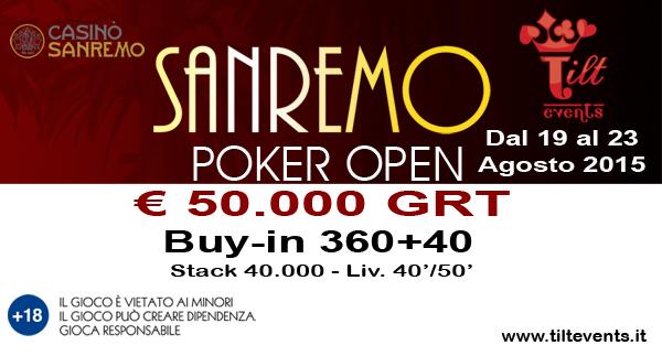 sanremo-poker-open