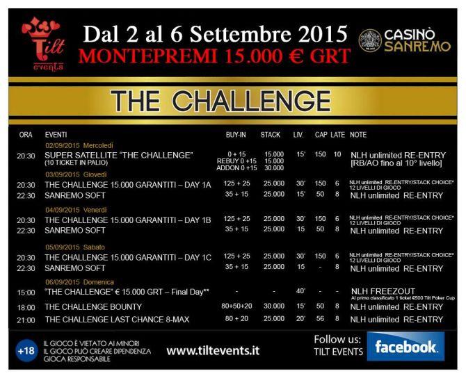 the-challenge-tilt-events-programma