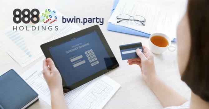 bwin.party e 888