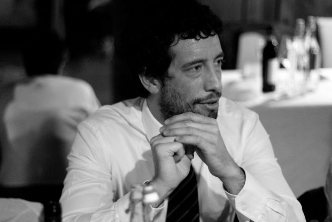 Giulio Astarita propone alcune soluzioni interessanti per risolvere il problema delle collusion online