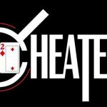 cheatersss